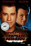 Operation: Broken Arrow (DVD) kaufen