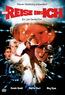Die Reise ins Ich (DVD) kaufen