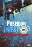 Poseidon Inferno (DVD) kaufen