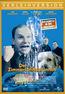 Der Zimmerspringbrunnen (DVD) kaufen