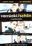 Verrückt / Schön (DVD) kaufen