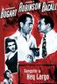Gangster in Key Largo (DVD) kaufen