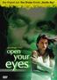 Open Your Eyes (DVD) kaufen