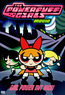 The Powerpuff Girls Movie (DVD) kaufen