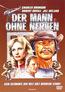 Der Mann ohne Nerven (DVD) kaufen
