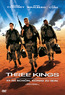 Three Kings (DVD) kaufen