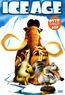 Ice Age (Blu-ray), neu kaufen