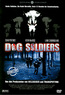 Dog Soldiers (DVD) kaufen