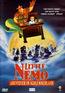 Little Nemo (DVD) kaufen