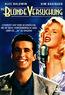 Die blonde Versuchung (DVD) kaufen