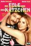 Die Eule und das Kätzchen (DVD) kaufen