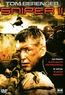 Sniper 2 (DVD) kaufen