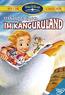 Bernard & Bianca im Känguruland (DVD) kaufen