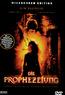 Die Prophezeiung (DVD) kaufen