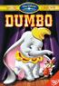 Dumbo - Neuauflage - Special Edition (DVD) kaufen