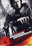 Bangkok Dangerous (DVD) kaufen