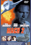 Mach 2  (DVD) als DVD ausleihen