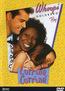 Corrina, Corrina (DVD) kaufen