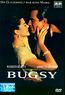 Bugsy (DVD) kaufen
