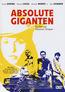 Absolute Giganten (DVD) kaufen