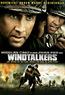 Windtalkers - FSK-16-Fassung (DVD) kaufen