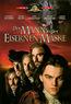Der Mann in der eisernen Maske (DVD) kaufen