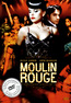 Moulin Rouge (DVD) kaufen
