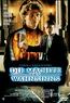 Die Mächte des Wahnsinns (Blu-ray) kaufen