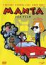 Manta - Der Film (DVD) kaufen