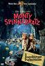 Die Story von Monty Spinnerratz (DVD) kaufen