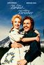 Eine Braut für sieben Brüder (DVD) kaufen