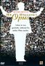 Mr. Holland's Opus - Neuauflage (DVD) kaufen