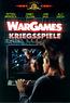 WarGames (DVD) kaufen