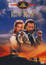 Rob Roy (DVD) kaufen