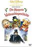 Die Muppets Weihnachtsgeschichte (DVD) kaufen
