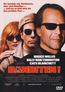 Banditen! (DVD) kaufen