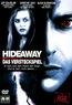 Hideaway - Das Versteckspiel (DVD) kaufen