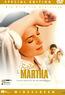 Bella Martha (DVD) kaufen