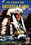 Die Söhne der großen Bärin (DVD) kaufen