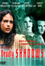Deadly Shadows (DVD) kaufen