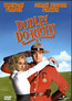 Dudley Do-Right (DVD) kaufen