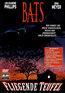 Bats (DVD) kaufen
