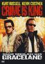 Crime is King (DVD) kaufen
