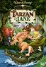Tarzan & Jane (DVD) kaufen