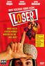Loser (DVD) kaufen