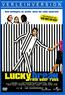 Lucky Break - Rein oder raus (DVD) kaufen