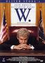 W. (DVD) kaufen