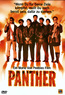 Panther (DVD) kaufen