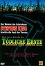 Kinder des Zorns 2 - Tödliche Ernte - FSK-18-Fassung (DVD) kaufen