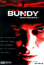 Ted Bundy (DVD) kaufen